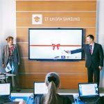 Как зависит процветание бизнеса от знаний ИТ?