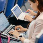 ИТ обучение в Украине и его перспективы