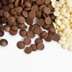 Белый шоколад: безопасно ли использовать такой ингредиент в кондитерстве?